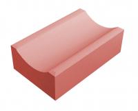 Водосток бетонный 350Х250Х85