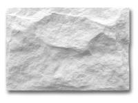 """облицовочная плитка """"Рванный камень""""-2"""